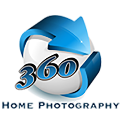360 Home Photo Graphy