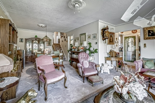 2743 Bucklepost Crescent, Mississauga, ON L5N 1X6, Canada, ,