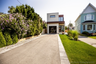 714 Montbeck Crescent, Mississauga, ON L5G 1P3, Canada, ,
