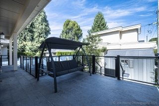 4611 W 14th Ave, Vancouver, BC V6R 2Y7, Canada, ,