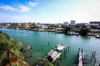 7603 Acklins Rd, Orlando, Florida 34747